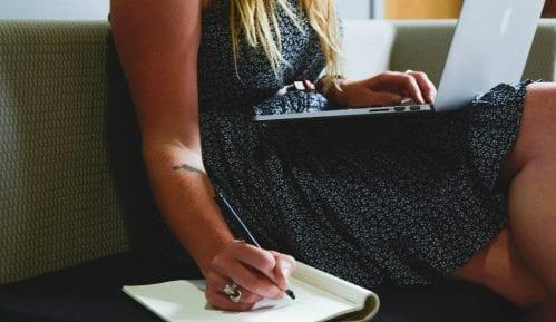 APR: Tokom vanrednog stanja više prekida obavljanja delatnosti preduzetnika 8