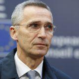 Stoltenberg: NATO neće ulaziti u trku u naoružanju 3