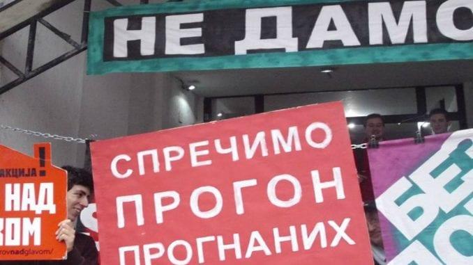 Ima li država prava na stan Lalovića? 1
