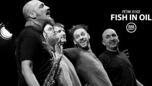 Muzički vodič od 1. do 8. februara 2