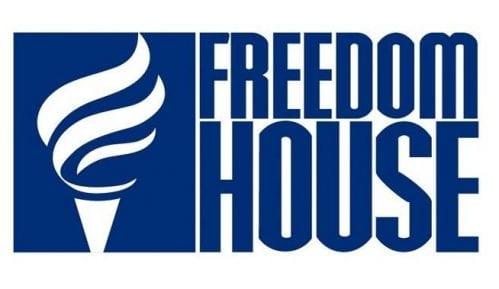 Fridom haus: Spisak ostavlja utisak otvorenog i sistematičnog napada na kritiku 7