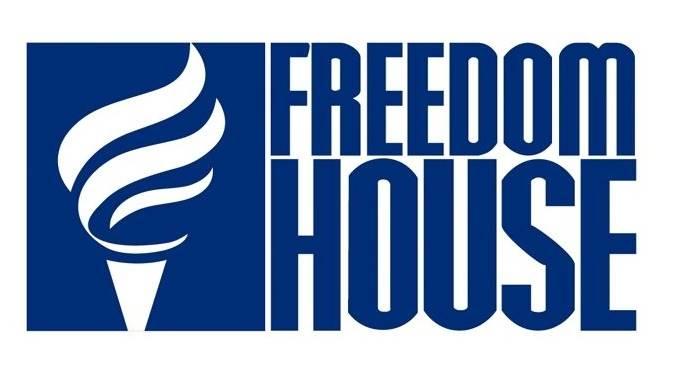 Fridom haus: Spisak ostavlja utisak otvorenog i sistematičnog napada na kritiku 1