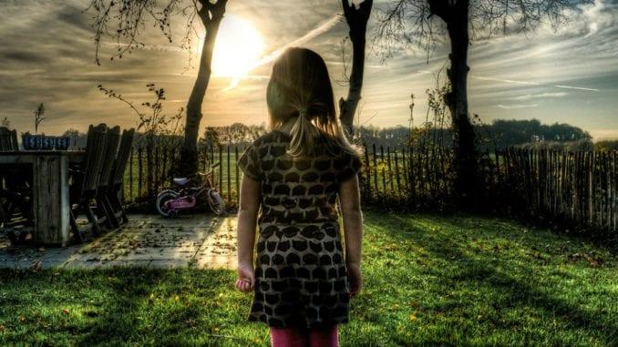 Decu iz Srbije najviše usvajaju porodice iz Švedske i SAD 1