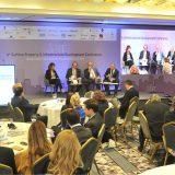 Vesić: U budućnosti za infrastukturne projekte izdvajamo 12 milijardi evra 11