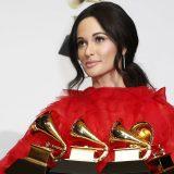 Gremi nagrade: Album godine Kejsi Masgrejvz, Dua Lipa otkriće 2018. (FOTO) 4