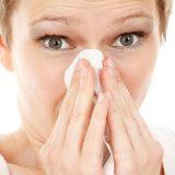 Povećan broj obolelih od gripa u Pirotskom okrugu 9