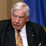 Bivši Visoki predstavnik za BiH: Incko održao obećanje dato majkama Srebrenice 1