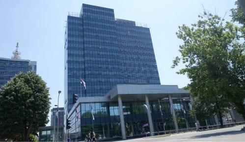 Opozicija napustila posebnu sednicu parlamenta RS 7