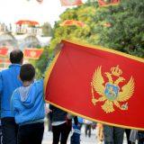 Podgorica o ambasadoru Srbije: Sve smo rekli, čekamo novog diplomatu 7
