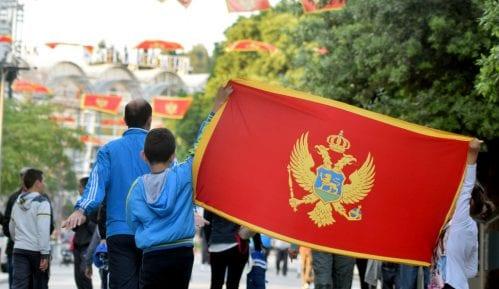 Generalni sekretar MUP: Povećane tenzije bezbedonosni rizik za Crnu Goru 1