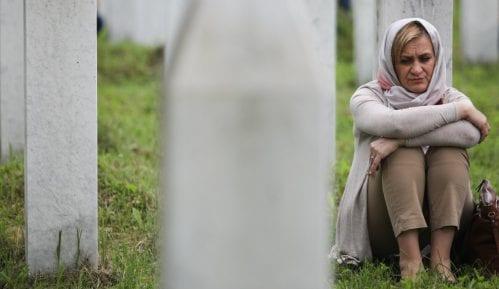 Skinuta oznaka tajnosti: Vrh RS nije imao plan da osvoji Srebrenicu, napad isprovocirala bh. strana 13