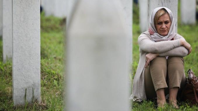 Skinuta oznaka tajnosti: Vrh RS nije imao plan da osvoji Srebrenicu, napad isprovocirala bh. strana 1
