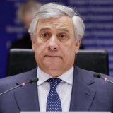 Tajani se izvinio i Ceraru zbog govora u Trstu 7