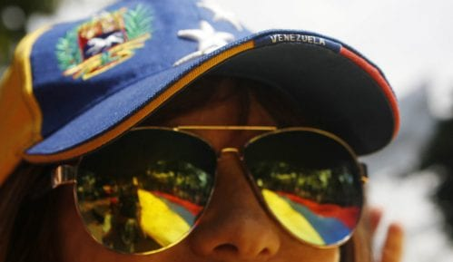 EU 26. maja organizuje donatorsku konferenciju za građane Venecuele 1