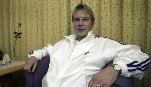 Preminuo legendarni Mati Nikenen 6