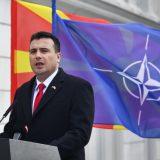 Zaev ponudio BiH pomoć u procesu pristupanja NATO 7