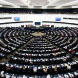 Moskovisi: Na evropskim izborima verovatno proboj populista 13