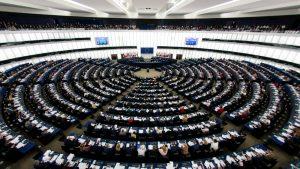 Evropska slagalica: Ko će biti na čelu Evropske unije? 2