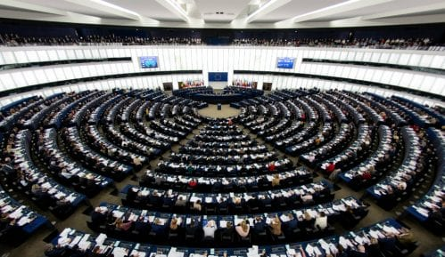 Nikolić: Želimo podršku evropskih parlamentaraca 7