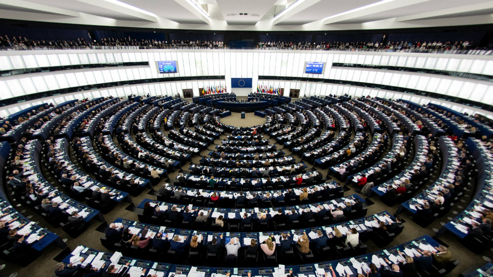 EP odložio raspravu o ratifikaciji investicionog sporazuma s Kinom 1