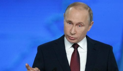 Kritika Varšavi zbog nepozivanja Putina na komemoraciju početka Drugog svetskog rata 4