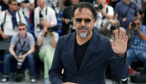 Alehandro Gonsales Injaritu predsednik žirija 72. Filmskog festivala u Kanu 8
