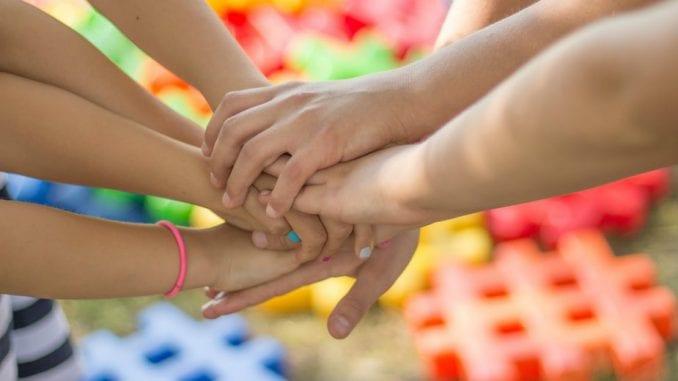 U Srbiji svake godine 300 novih slučajeva malignih bolesti kod dece 1