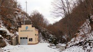 Mini hidroelektrane velika briga 2