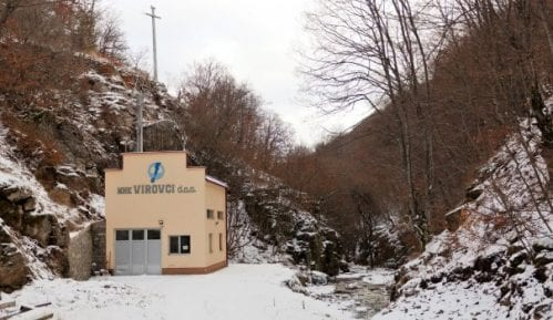 CINS: Šarićev saradnik u poslu sa malim hidroelektranama 4