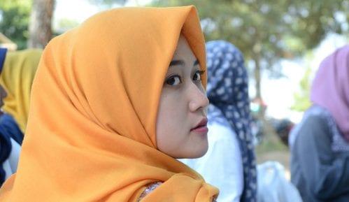Svet obeležava Dan hidžaba 3