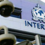 Stručnjaci za bezbednost: Kosovo verovatno neće dobiti zeleno svetlo za članstvo u Interpolu 13