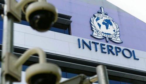 Konjufca: Kosovo ove godine neće podnositi zahtev za članstvo u Interpolu 7