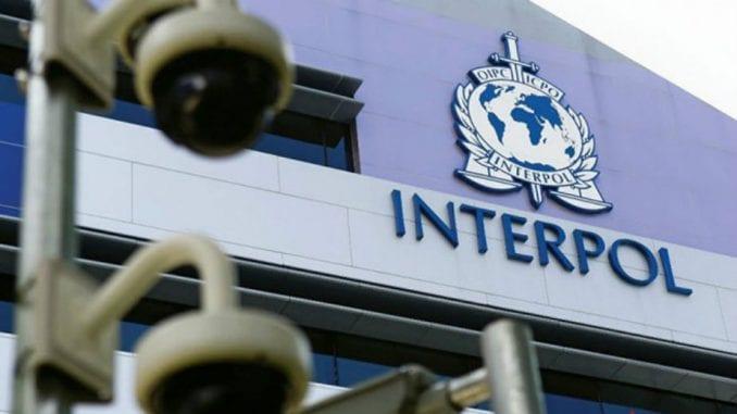 Popović Ivković: Kosovo politički pritiska Interpol 1