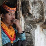 Upoznajte Kalaše – poslednje pagane Hindukuša 9