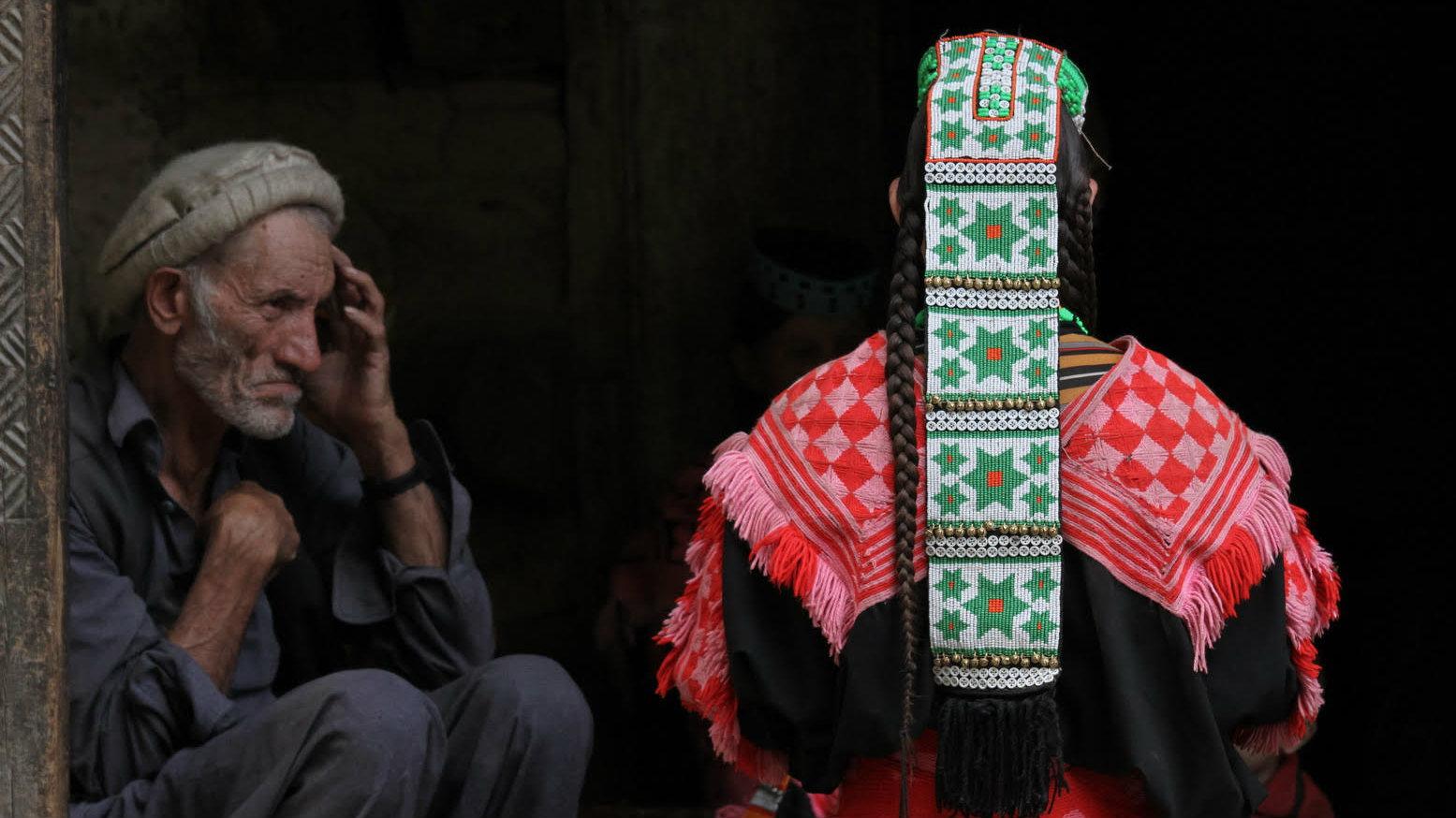 Upoznajte Kalaše – poslednje pagane Hindukuša 5