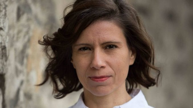 Peović: Borba protiv kapitalizma ne poznaje granice nacionalističke ideologije 1