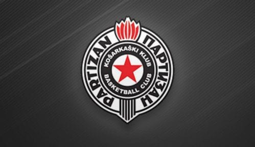 Internet televizija KK Partizan od petka 12