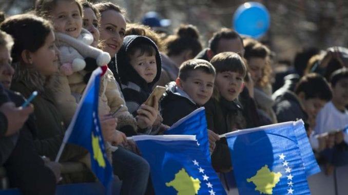 Anketa: Većina smatra da će ova vlast priznati Kosovo 4