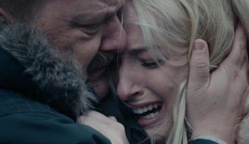 """Film """"Psi umiru sami"""" od 27. februara na 47. Festu 4"""