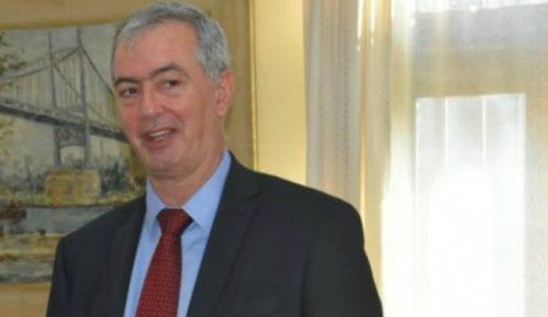 Ambasador Belgije: Ne želimo da se mešamo u dijalog Kosova i Srbije 12