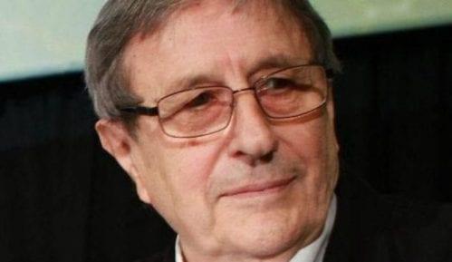 Šotra: Kritika opozicije je čist luksuz u današnje vreme 12