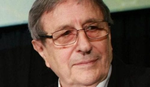 Zdravko Šotra: Naviknuti smo na sva zla i nevolje 15