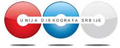 Srbija na korak od autorskih prava po standardima EU 4