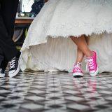 Hrvatska: Na svadbama dozvoljen samo prvi ples 3