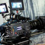 UNS: Ministarstvo kulture danas dobija odobrenje da isplati novac medijima 10