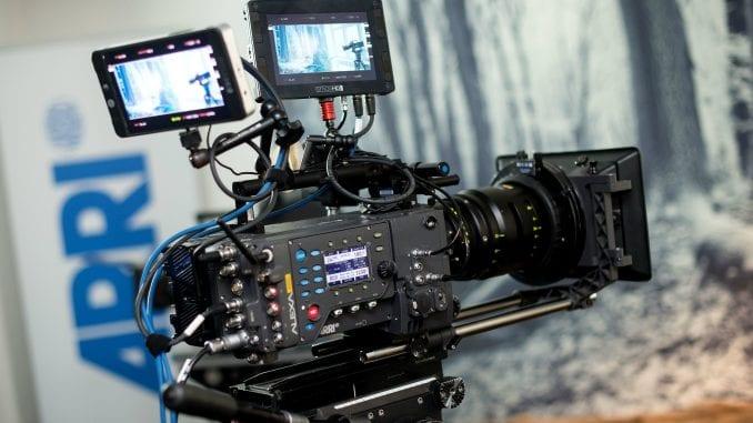 UNS: REM provladinim medijima dodelio regionalne televizijske frekvencije 1