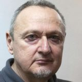 Politikolog Miroslav Samardžić ogradio se od protesta za vodu u Zrenjaninu 8