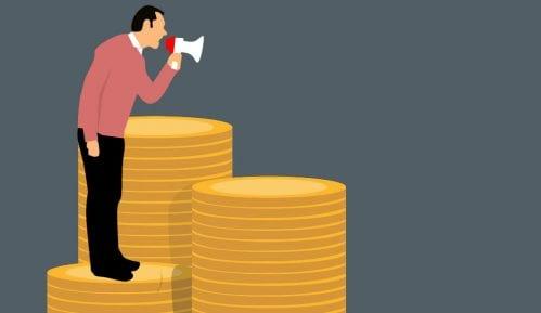 Poslanici o izveštaju DRI za 2018. godinu i greškama i nepravilnostima od 217 milijardi dinara 3