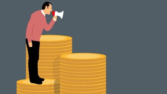 Najavljen rebalans gradskog budžeta u Kragujevcu 1