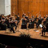 Rock&Classic: Koncert orkestra Muzikon u Kolarčevoj zadužbini 2